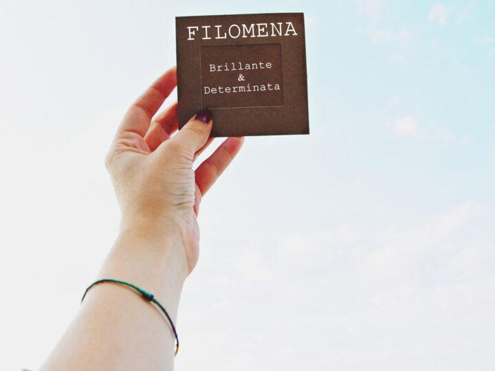 filomena-05