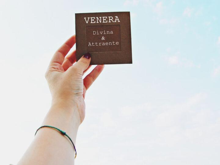 venera-05