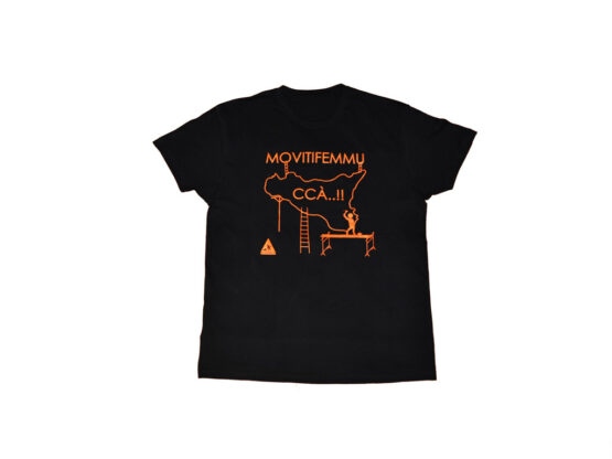 t-shirt-movitifemmu-cca-nera