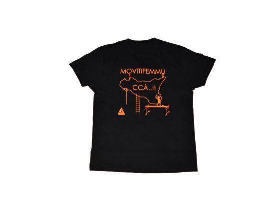 t-shirt-movitifemmu-cca-nera