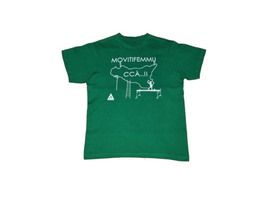 t-shirt-movitifemmu-cca-verde