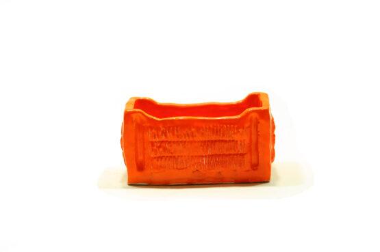 arancione-01