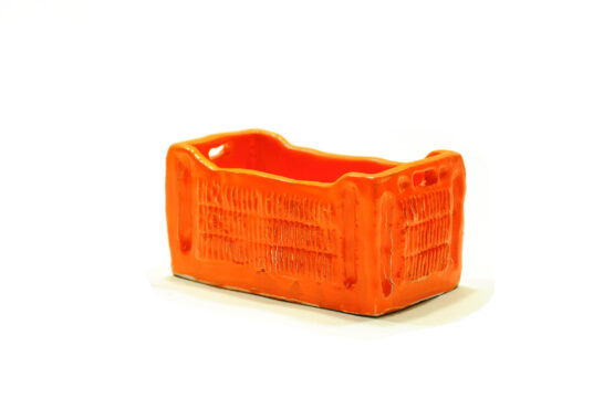 arancione-02