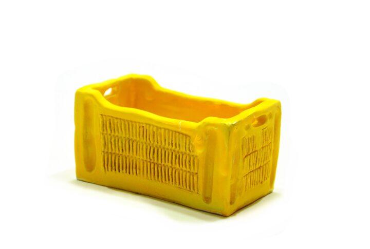 giallo-02