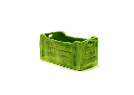 verde-02